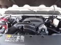 2012 Summit White Chevrolet Silverado 1500 LT Regular Cab 4x4  photo #17