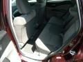 2012 Basque Red Pearl II Honda CR-V LX  photo #11