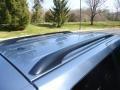 2012 Silver Sky Metallic Toyota Sienna XLE AWD  photo #10