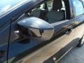 2012 Tuxedo Black Metallic Ford Focus SE Sedan  photo #12