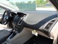 2012 Tuxedo Black Metallic Ford Focus SE Sedan  photo #19