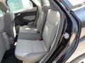 2012 Tuxedo Black Metallic Ford Focus SE Sedan  photo #21