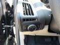 2012 Tuxedo Black Metallic Ford Focus SE Sedan  photo #34