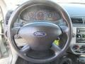 Dark Flint/Light Flint Steering Wheel Photo for 2005 Ford Focus #62968123