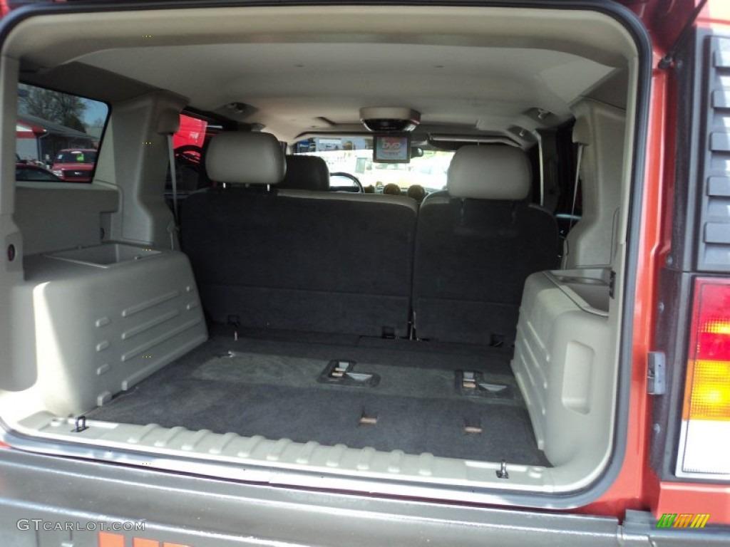 2003 hummer h2 suv trunk photo 62974378 gtcarlot 2003 hummer h2 suv trunk photo 62974378 vanachro Gallery