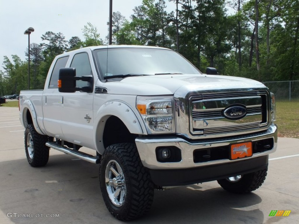 2012 ford f250 platinum. Black Bedroom Furniture Sets. Home Design Ideas