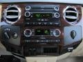 Camel Controls Photo for 2010 Ford F350 Super Duty #62988966