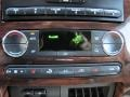 Camel Controls Photo for 2010 Ford F350 Super Duty #62988989