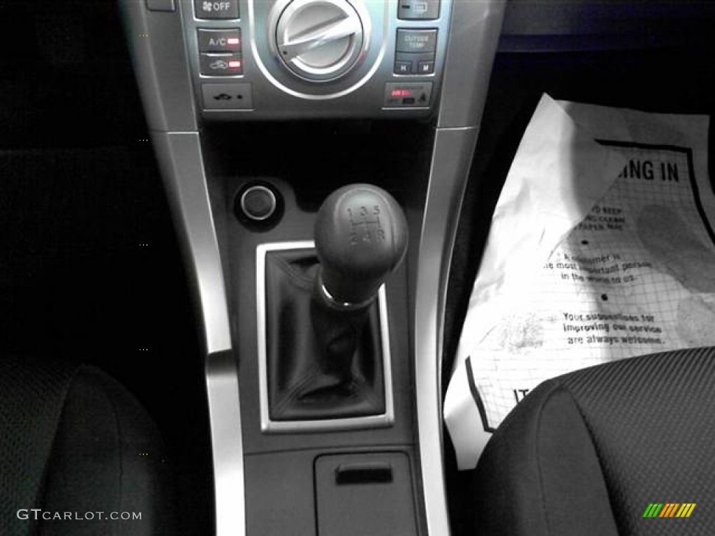2010 scion tc standard tc model 5 speed manual transmission photo rh gtcarlot com 2005 scion tc manual transmission for sale 2005 scion tc manual transmission for sale
