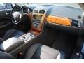 Warm Charcoal Dashboard Photo for 2010 Jaguar XK #63001847
