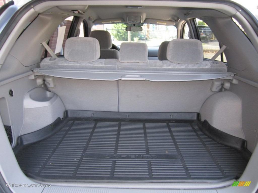 Trunk likewise 2005 Volkswagen Polo 09 additionally Nuova Bmw X3 2011 Bagagliaio also Exterior 45073325 moreover 7 8 Upper Gps Dash Fascia Integral Integrated For Kia 2010 2012 Sorento R. on 2015 kia sorento interior