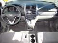 2009 Glacier Blue Metallic Honda CR-V EX  photo #10