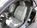 2007 Black Ford Mustang V6 Premium Convertible  photo #4