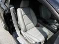 2007 Black Ford Mustang V6 Premium Convertible  photo #8