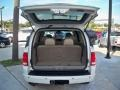 Medium Parchment Beige Trunk Photo for 2003 Ford Explorer #63048891