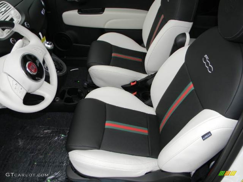 of gucci interno notte interior final by run usa announced fiat