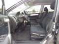 2010 Polished Metal Metallic Honda CR-V LX  photo #9