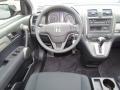 2010 Polished Metal Metallic Honda CR-V LX  photo #15