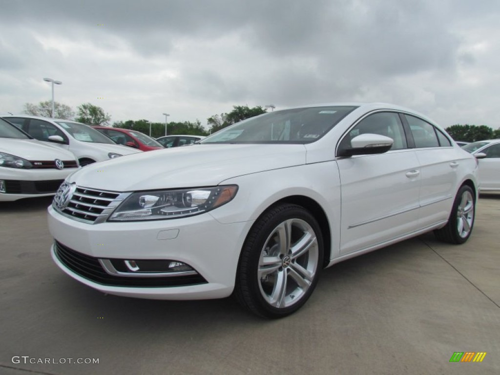 candy white 2013 volkswagen cc sport plus exterior photo 63115781. Black Bedroom Furniture Sets. Home Design Ideas