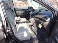 2012 Urban Titanium Metallic Honda CR-V EX-L 4WD  photo #20