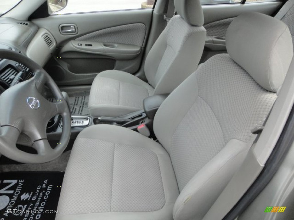 2004 nissan sentra interior images reverse search filename 63151578g vanachro Choice Image