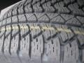 2012 Silver Ice Metallic Chevrolet Silverado 1500 LT Crew Cab 4x4  photo #22