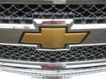 2012 Silver Ice Metallic Chevrolet Silverado 1500 LT Crew Cab 4x4  photo #25