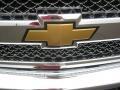 2012 Mocha Steel Metallic Chevrolet Silverado 1500 LT Crew Cab 4x4  photo #25