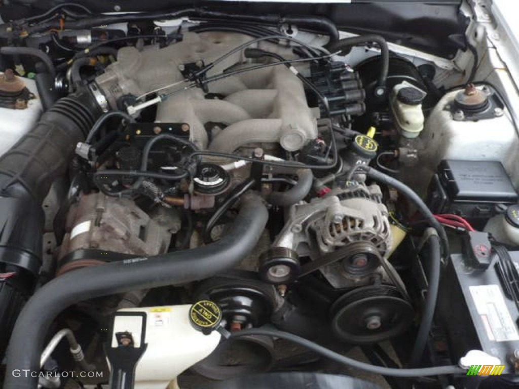 2004 mustang 3 8 engine diagram 2004 auto wiring diagram schematic watch more like 3 8 mustang engine diagrams on 2004 mustang 3 8 engine diagram