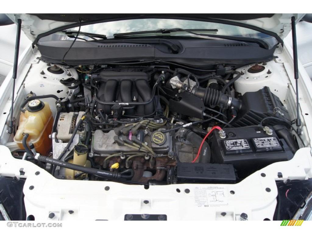 2005 4 6 engine diagram autos post