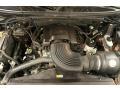 2003 F150 XLT Regular Cab 4x4 4.6 Liter SOHC 16V Triton V8 Engine