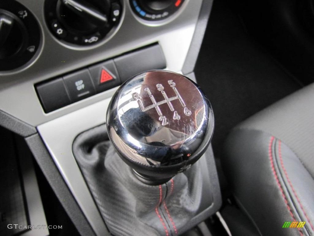 2008 dodge caliber srt4 6 speed manual transmission photo 63168785 rh gtcarlot com dodge caliber 2008 user manual 2008 Dodge Caliber RT