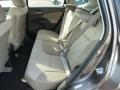 2012 Urban Titanium Metallic Honda CR-V EX 4WD  photo #11