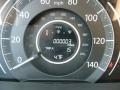 2012 Urban Titanium Metallic Honda CR-V EX 4WD  photo #19