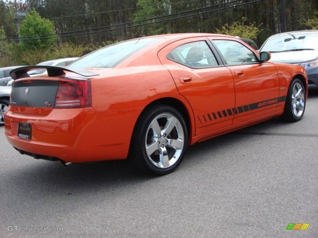 rt awd for charger sedan used sale dodge gasoline