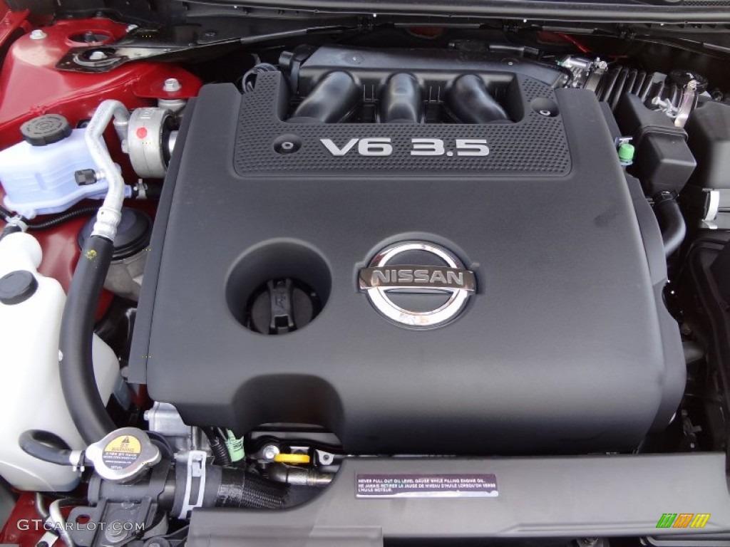 2012 nissan altima 3 5 sr coupe 3 5 liter dohc 24 valve. Black Bedroom Furniture Sets. Home Design Ideas