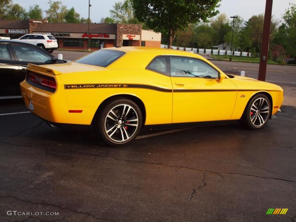 Dodge Charger 2011 furthermore Exterior 68853822 together with 2010 Dodge Charger Pictures C21926 pi36608656 moreover Dodge Charger 2014 En Mexico further Exterior 68225428. on 2011 challenger rallye
