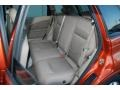 2007 Tangerine Pearl Chrysler PT Cruiser Touring  photo #24