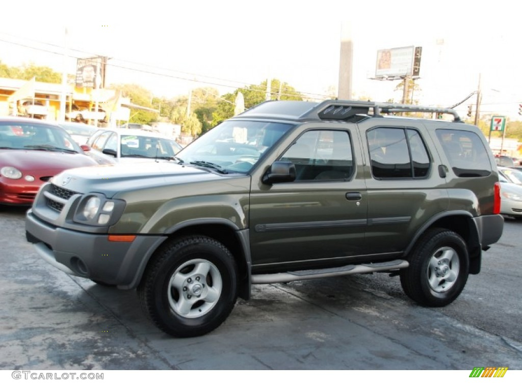 used 2013 nissan xterra for sale pricing features 2017 2018 2019 ford price release date. Black Bedroom Furniture Sets. Home Design Ideas