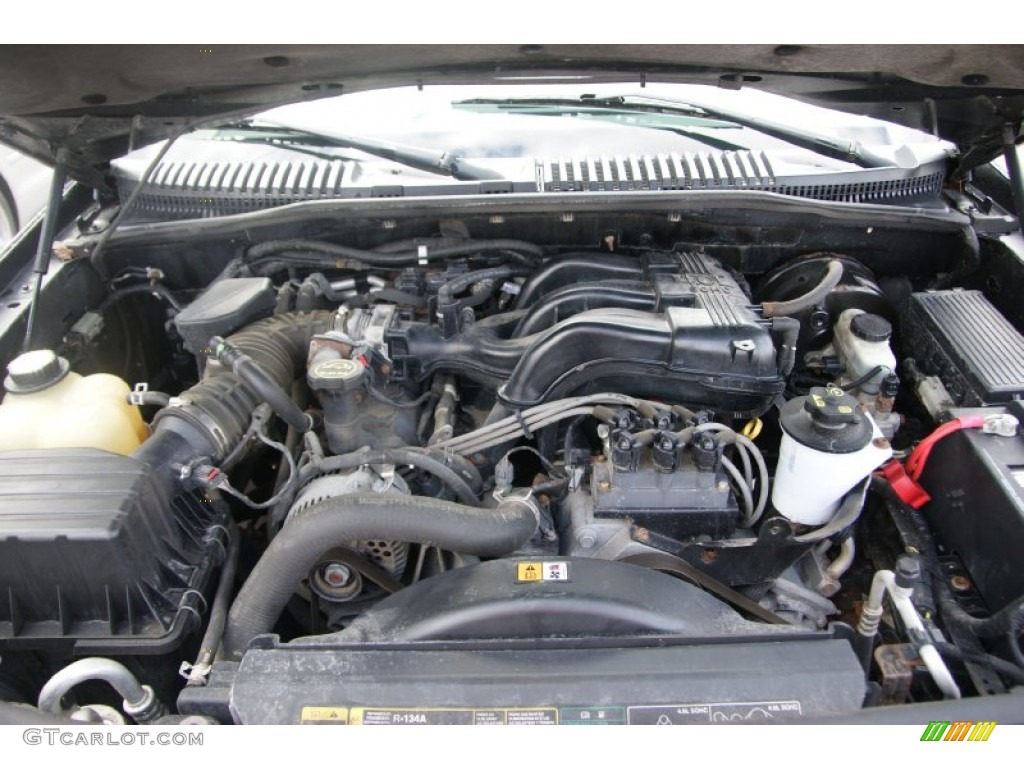 Kia Rondo Starter Location as well Discussion T6114 ds583568 furthermore 2001 Toyota Camry Oxygen Sensor Wiring Diagram together with Watch also Kia Spectra Fuse Box Diagram. on 2004 kia optima fuse diagram