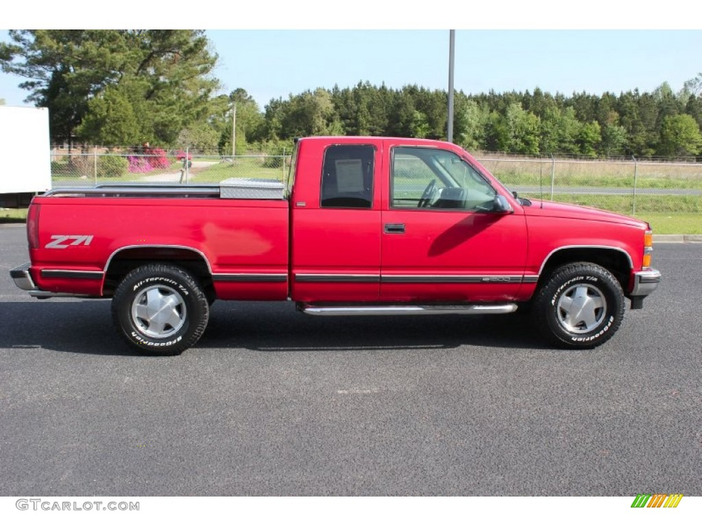 Chevy Silverado K Z Extended Cab Door X Americanlisted besides  likewise  together with  together with . on green 1998 chevy k1500 extended cab pic