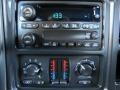 Dark Charcoal Audio System Photo for 2006 Chevrolet Silverado 1500 #63251032