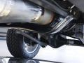 2012 White Platinum Metallic Tri-Coat Ford F250 Super Duty Lariat Crew Cab 4x4  photo #39