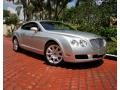 Moonbeam 2004 Bentley Continental GT