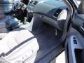 Graphite Pearl - Accord EX V6 Sedan Photo No. 19