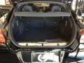 2013 Panamera GTS Trunk
