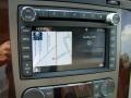 Stone Navigation Photo for 2011 Lincoln Navigator #63298894