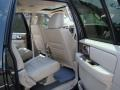 Stone Interior Photo for 2011 Lincoln Navigator #63299215