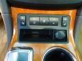 2009 White Opal Buick Enclave CXL  photo #13