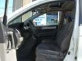 2011 Taffeta White Honda CR-V EX 4WD  photo #7